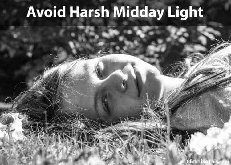 harsh-light-during-midday